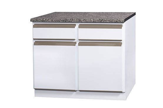 Quality Kitchen Cabinet Manufacturers In South Africa Jayfurn