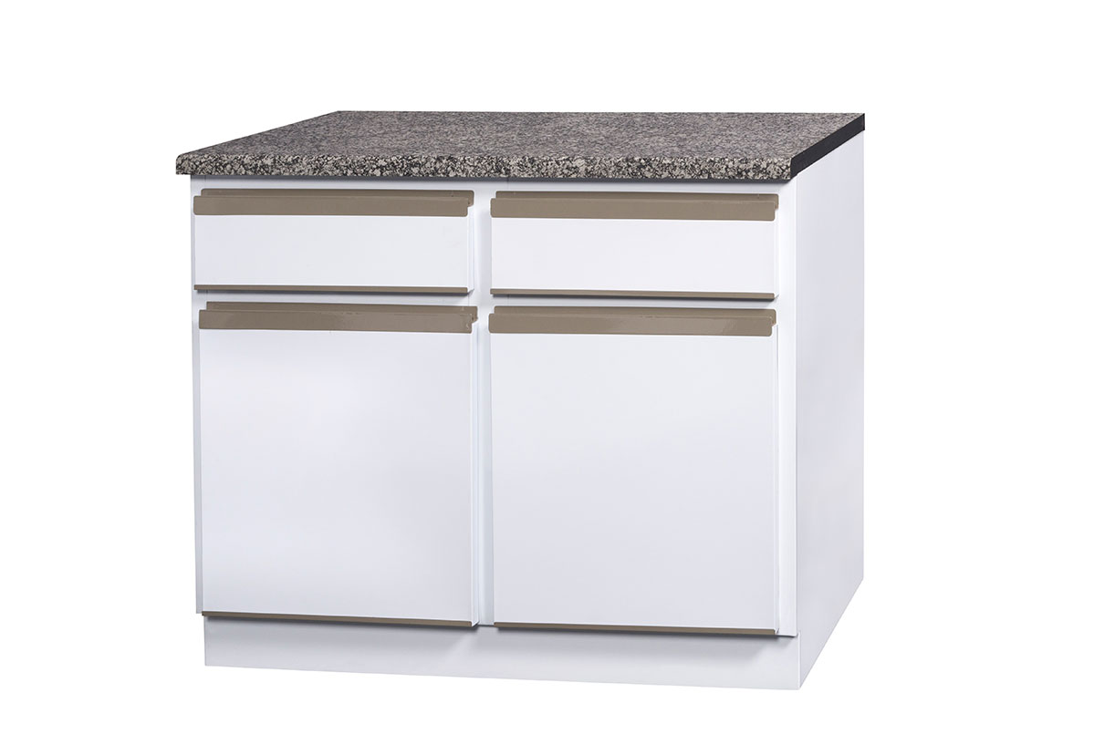 Permalink to Kitchen Cabinet Manufacturers